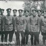 Reinsen 1935